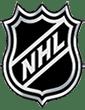 Levné Dresy NHL